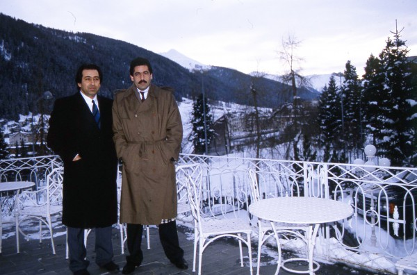 10-ELVEREN-UGUR DOGAN-DAVOS-064