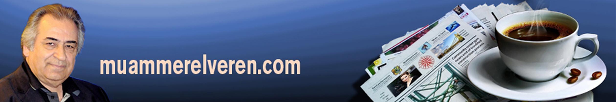 muammerelveren.com